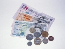 GB_currency_01