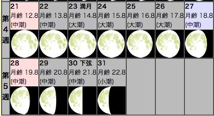 スクリーンショット 2013-08-30 17.01.55