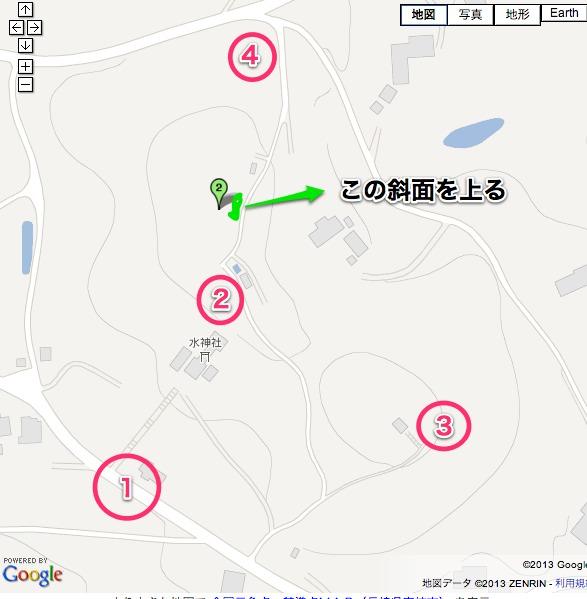 水神社三角点地図2.jpg