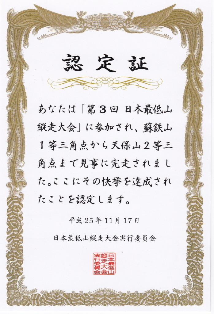 IMG_20131117_0001
