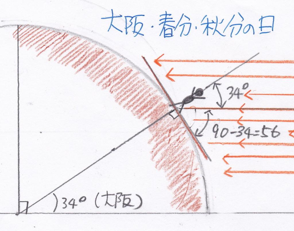 IMG_20140212_0001