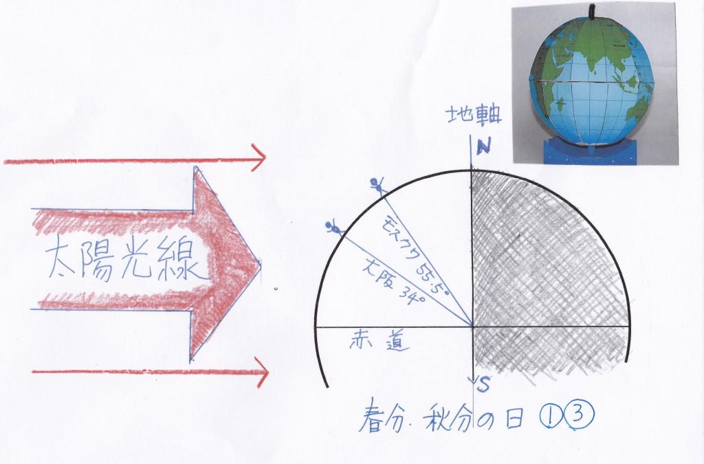 IMG_20140212_0005