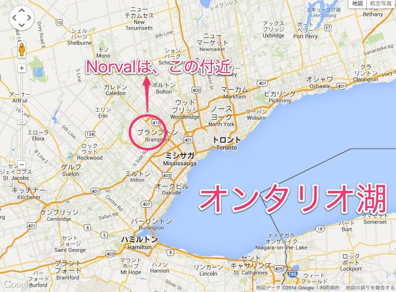 Noval2