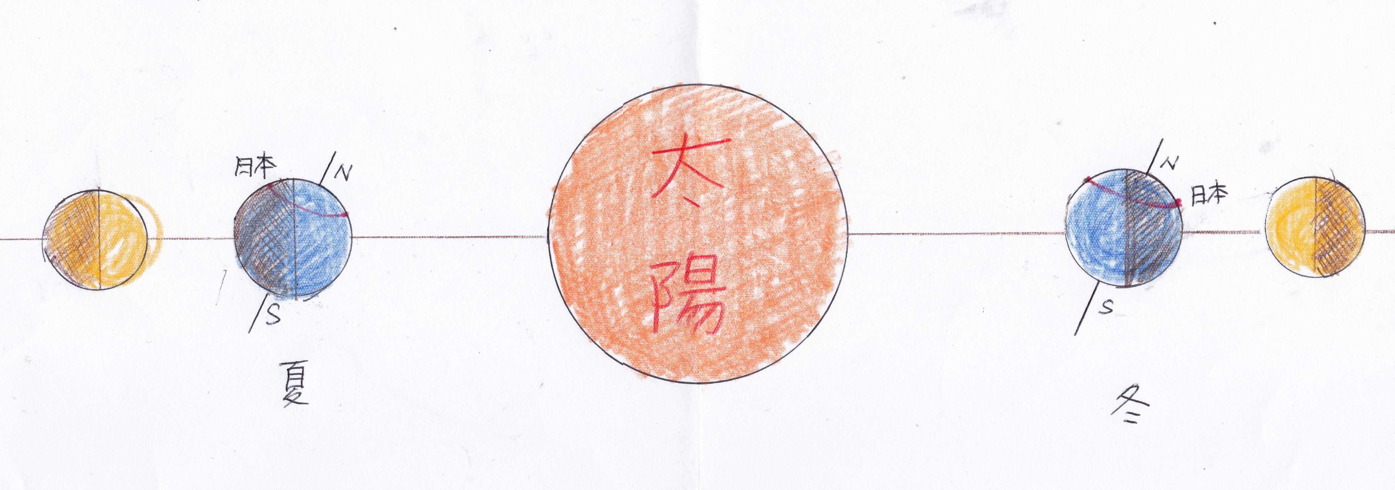 IMG_20150106_0001
