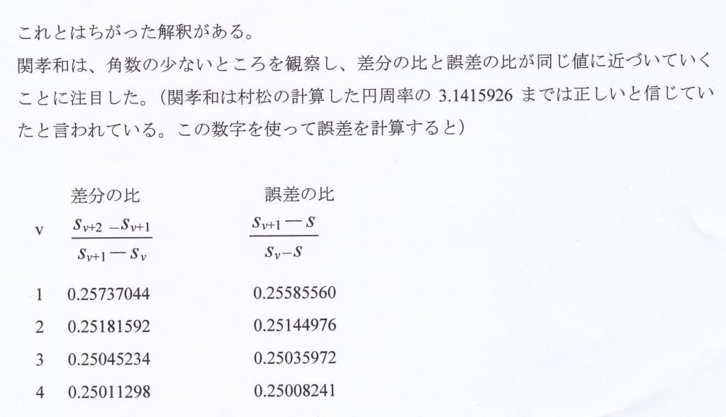 IMG_20150314_0005