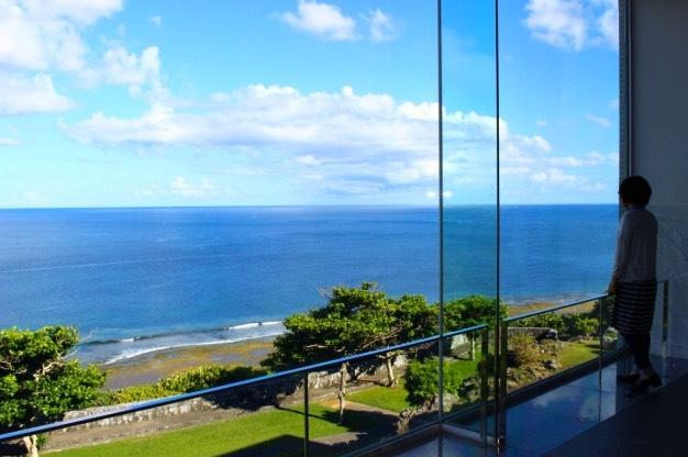 沖縄平和資料館2